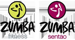 Zumba + Sentao