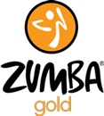 Zumba Gold 10