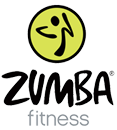 Zumba 10