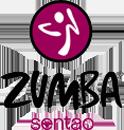 Zumba Sentao